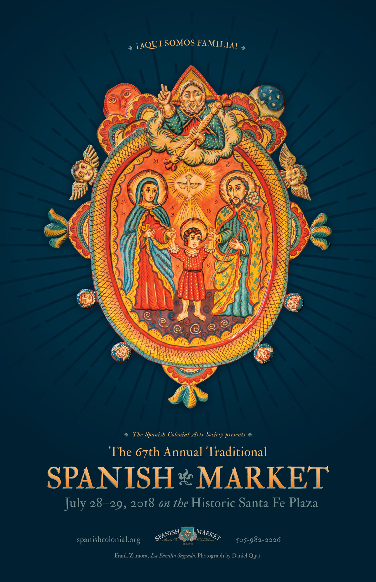 2018SpanishMarket_poster_11x17_final_HR